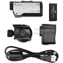 Midland XTC 205VP2 HD Camera Value Pack