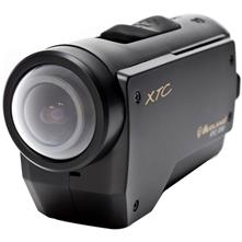 Midland 1080p True HD Wearable Action Camera, Includes Submersible Case and 4 Different Mounts
