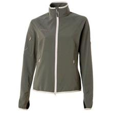 Mammut Areana Softshell Jacket for Women
