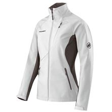 Mammut Bondasca Jacket for Women