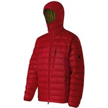 Mammut Broad Peak Down Hoody Jacket for Men