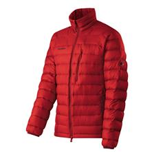 Mammut Broad Peak II Down Jacket for Men