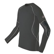 Mammut Longsleeve All-Year Baselayer for Men
