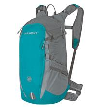 Mammut Lithia Z 20 Pack for Women