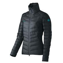 Mammut Miva II Jacket for Women