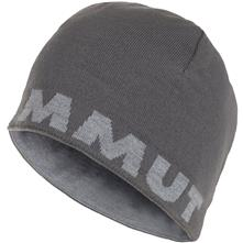 e644d23620a Mammut Sporty   Reversible Logo Beanie for Men