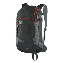 Mammut Nirvana Element 25 Pack