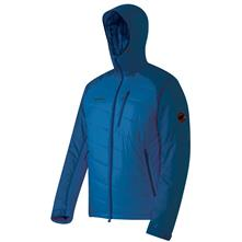 Mammut Rime Pro Jacket for Men
