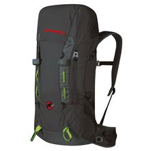 Mammut Trion Element 30 Pack