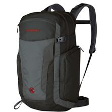 Mammut Xeron Twist 32 Pack