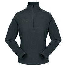 Mammut Yukon Fleece Pullover for Women