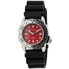 Momentum Storm II Watch Womens
