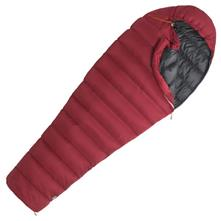 Marmot Atom 40F 850 Down Sleeping Bag - Regular Size - Left Zipper