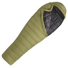 Marmot Hydrogen 30F 850 Down Sleeping Bag - Regular Size - Left Zipper