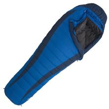 Marmot Sawtooth 15F 600 Down Sleeping Bag - Long Size