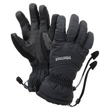 Marmot Caldera Glove - Black (pair)