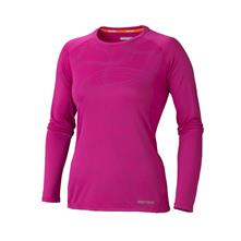 Marmot Crystal Long Sleeve Shirt for Women