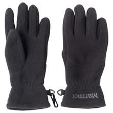 Marmot Fleece Glove for Kids