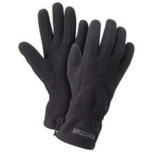 Marmot Fleece Glove for Women