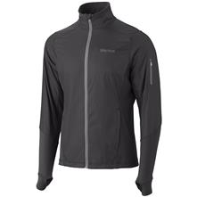 Marmot Fusion Jacket for Men