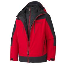 Marmot Gorge Component Jacket for Boys