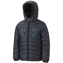 Marmot Hangtime (Down) Hoody for Boys