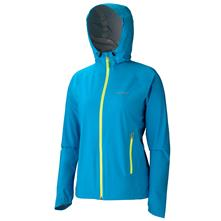 Marmot Hyper Jacket for Women - 2013 Model