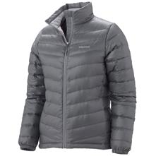 Marmot Jena Jacket for Women