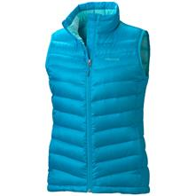 Marmot Jena Vest for Women
