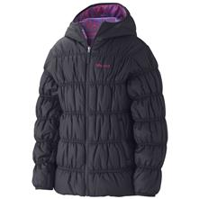 Marmot Luna Jacket for Girls