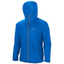 Marmot Mica Jacket for Men