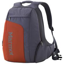 Marmot Borough Pack