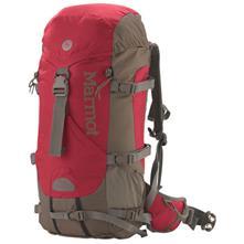 Marmot Eiger 35 Pack image