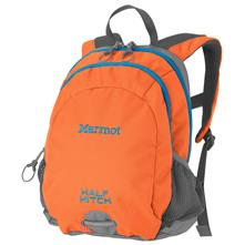 Marmot Kids Half-Hitch Pack
