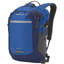 Marmot Notch 30 Daypack - discontinued model