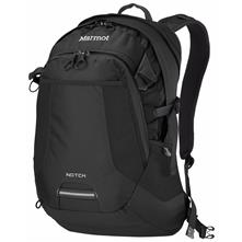 Marmot Notch Daypack