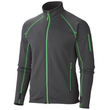 Marmot Power Stretch Jacket for Men