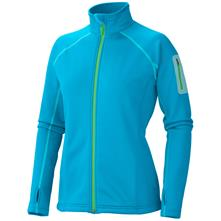 Marmot Power Stretch Jacket for Women