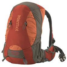 Marmot Tirol 25 Pack image
