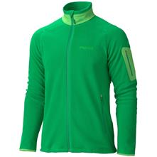 Marmot Reactor Fleece Jacket for Men