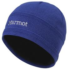 Marmot Shadows Hat for Kids