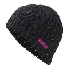 Marmot Sparkler Hat for Women