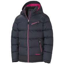 Marmot Sling Shot Down Jacket for Girls