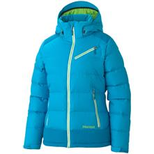 Marmot Sling Shot Down Jacket for Women
