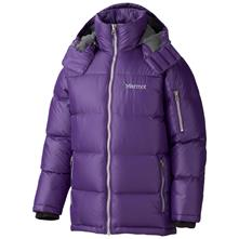 Marmot Stockholm JR Down Jacket for Youths