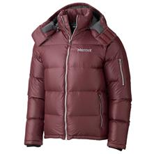 Marmot Stockholm Down Jacket for Men