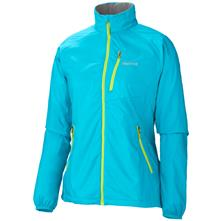 Marmot Stride Jacket for Women