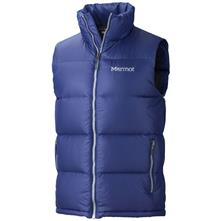Marmot Stockholm Down Vest for Men