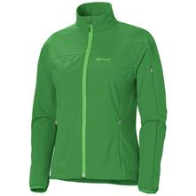 Marmot Tempo Softshell Jacket for Women