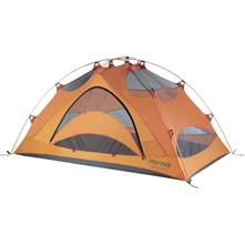 Marmot Limelight 2P Tent with Footprint image